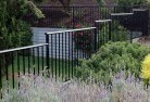 Airville Balustrades and railings 10