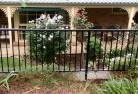 Airville Balustrades and railings 11