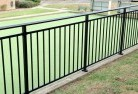 Airville Balustrades and railings 13