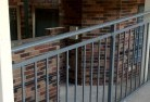 Airville Balustrades and railings 14
