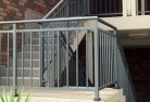 Airville Balustrades and railings 15