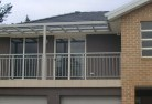 Airville Balustrades and railings 19