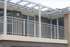 Airville Balustrades and railings 20