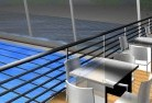 Airville Balustrades and railings 23