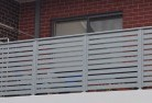 Airville Balustrades and railings 4