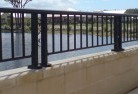 Airville Balustrades and railings 6