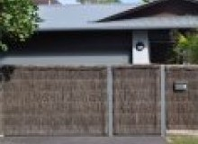 Kwikfynd Brushwood fencing airville