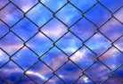 Airville Chainmesh fencing 15
