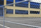 Airville Chainmesh fencing 3