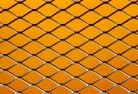 Airville Chainmesh fencing 6