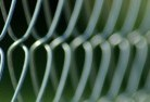 Airville Chainmesh fencing 7