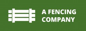 Fencing Airville - Fencing Companies