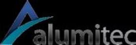 Fencing Airville - Alumitec