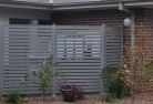Airville Decorative fencing 10