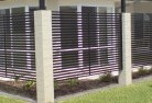 Airville Decorative fencing 11