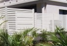 Airville Decorative fencing 12