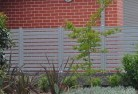 Airville Decorative fencing 13