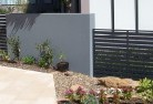 Airville Decorative fencing 14