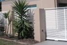 Airville Decorative fencing 15