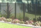 Airville Decorative fencing 16