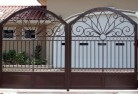 Airville Decorative fencing 18
