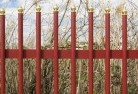 Airville Decorative fencing 20