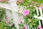 Airville Decorative fencing 21
