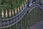 Airville Decorative fencing 25