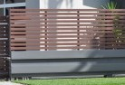 Airville Decorative fencing 32