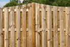 Airville Decorative fencing 35