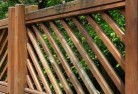 Airville Decorative fencing 36