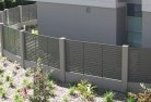 Airville Decorative fencing 4