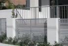 Airville Decorative fencing 5
