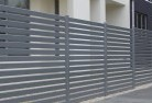 Airville Decorative fencing 7