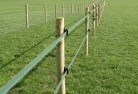 Airville Electric fencing 4
