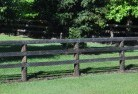 Airville Farm fencing 11