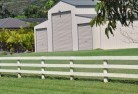 Airville Farm fencing 12