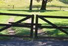 Airville Farm fencing 13