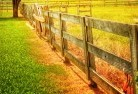 Airville Farm fencing 4
