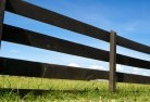 Airville Farm fencing 5
