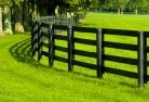 Airville Farm fencing 7