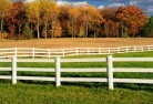Airville Farm fencing 9