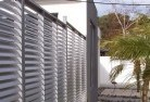 Airville Front yard fencing 15
