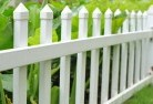 Airville Front yard fencing 17