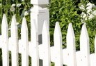 Airville Front yard fencing 19