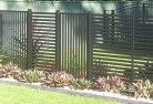 Airville Front yard fencing 9