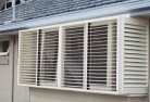 Airville Louvres 1