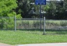 Airville Mesh fencing 12