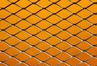 Airville Mesh fencing 1