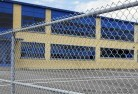 Airville Mesh fencing 4